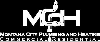 Montana City Plumbing